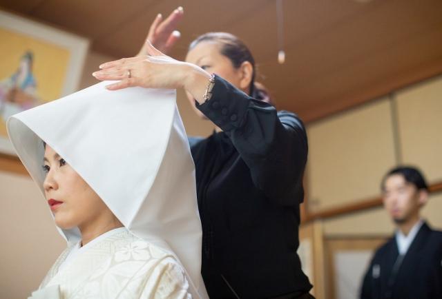 和婚に関するQ&A